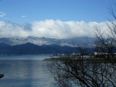 Shodoshima10