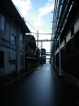Shodoshima8